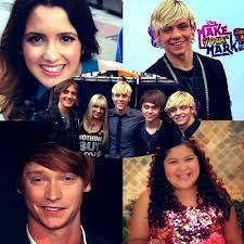 Austin and Ally and Disney Channel Shows, Austin And Ally, Ross Lynch, Funny Moments, In This Moment, 3 Things, Google Search, Room, Bedroom