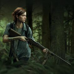 Music from The Last of Us Part 2 (7-Inch) Pre-Order