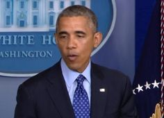 Obama: US will send up to 300 military advisers to Iraq