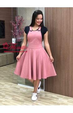 Shop sexy club dresses, jeans, shoes, bodysuits, skirts and more. Elegant Dresses Classy, Classy Dress, Modest Dresses, Modest Outfits, Stylish Dresses, Simple Dresses, Modest Fashion, Dress Outfits, Casual Dresses