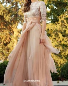 The product Malaika Evening Gown is sold by Serene Gems in our Tictail store.  Tictail lets you create a beautiful online store for free - tictail.com