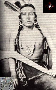 Chief Big Eagle  (1827-1906)  Warriors Citation    In 1875, Big Eagle who would become a leader in the 1862 Great Sioux Uprising in Minnesota, succeded his father, Mazarota (Gray Iron), as a leader of a Mdewakanton Sioux band of about two hundred people at Crow Creek in Macleod Country, Minnesota. In 1858, he traveled to Washington D.C., to negotiate grievances with federal officials. Unhappy with the result, Big Eagle and his people joined Little Crow and others in the general Sioux…