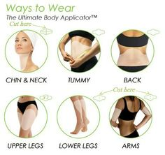 IT Works Body Wraps Distributor Buy  Ultimate Body Wraps Online Join It Works! want2wrap@gmail.com