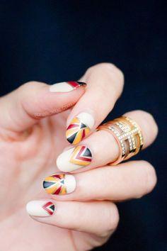 Nail Art Design (26)
