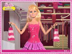 Barbie Life in Dreamhouse in urdu Full Part   Barbie Cartoon