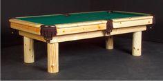 Quality Billiards Pool Billiards Store Custom Pool Cuessan - Pool table refelting san diego
