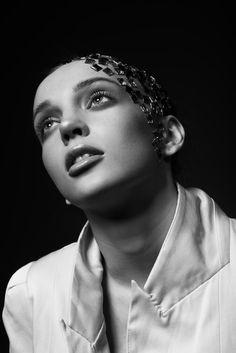 #bnw #fotograf #photography #bnw_of_our_world #bnw_greatshots #bnw_drama #bnw_rose #bnw_planet #bnw_madrid #bnw_poland #portraitfeature #muapl #bold #art #magdalenahalas #beauty #mua #makeup #black #dziewczyna #wizaż #makijaż #portret #beautiful #woman #mua #diamonds #vsco #portrait #fotografia