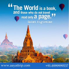 Quote About Travel Collection the most inspiring travel quotes Quote About Travel. Here is Quote About Travel Collection for you. Quote About Travel unconventional travel the world quotes my fav travel. Coach Travel, Bus Travel, Travel Tips, Travel The World Quotes, Travel Quotes, Lonely Planet, Places To Travel, Travel Destinations, Holiday Booking