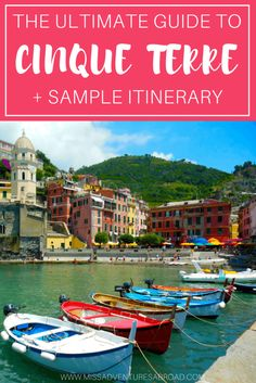 the-ultimate-guide-cinque-terre