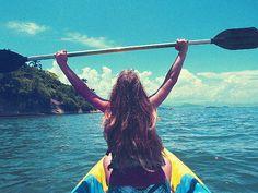 i wanna go boating :)