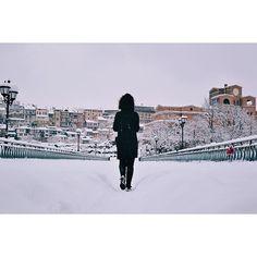 Say something loving | Veliko Tarnovo, Bulgaria 🇧🇬