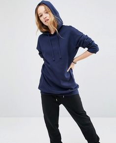 http://www.quickapparels.com/ultimate-oversized-pullover-hoodies.html
