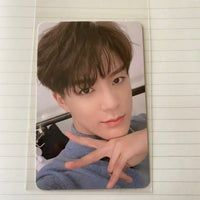 Fortune Cards, Nct Dream, Photo Cards, Album, Pictures, Cute, Photos, Kawaii, Grimm