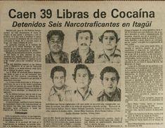 Pablo Emilio Escobar, Pablo Escobar Poster, Narcos Pablo, Colombian Drug Lord, Drug Cartel, Al Capone, Mafia, Artist, Frases