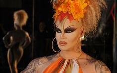 nina flowers - Google Search