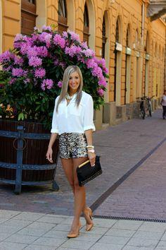 #Blogger #Fashion #StyleAndBlog