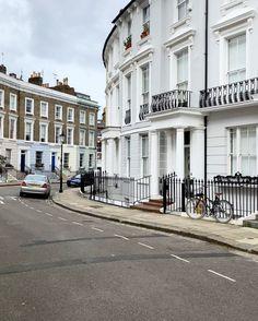 Skye 📍 London (@skyeoneill) • Instagram-bilder og -videoer London, Instagram, London England