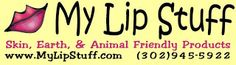 exact measurements are for pussies: mylipstuff.com review and CRUELTY-FREE GIVEAWAY!