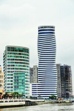 Guayaquil Ecuador | Flickr - Photo Sharing!