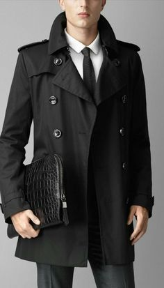 a20e1477 Burberry mens rare real Crocodiles briefcase bag #fashion #clothing #shoes  #accessories #mensaccessories #bags (ebay link)