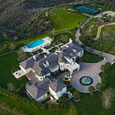 [divide]    Location:6626 Talmadge Lane,Dallas, TX    Square Footage: 14,576    Bedrooms & Bathrooms: 7 bedrooms & 11 bathrooms    Price: $6,950,000    This newly listed mansion is located at6626 Talmadge Lane inDallas, TX and is situated on a little over 1 acre of land.    It