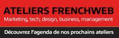 [Dossier] Qu'est-ce que le design thinking ? | FrenchWeb.fr