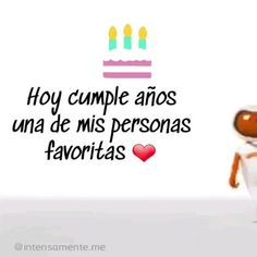 Happy Birthday Wishes Cake, Happy Birthday Video, Birthday Wishes Messages, Birthday Songs, Happy Birthday Quotes, Happy Birthday Images, Happy Birthday Greetings, Inspirational Quotes, Words