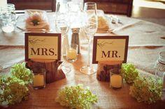 Rustic-Chic Barn Wedding - Belle The Magazine Bohemian Wedding Theme, Chic Wedding, Wedding Signs, Wedding Details, Perfect Wedding, Wedding Ideas, Wedding Blog, Wedding Reception, Wedding Table Decorations