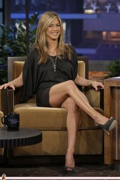 Jennifer Aniston Frh Images Loc Jpg