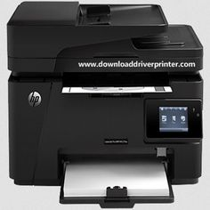 Hp Officejet 4610, 4615, 4620, 4622, 4625 series drivers ...