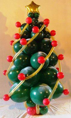 arboles-de-navidad-que-no-son-arboles-12.jpg