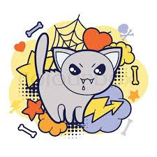cat doodles - Google Search