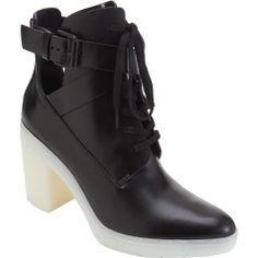 Alexander Wang Jill | womens boots | womens ankle booties | style | fashion | wantering http://www.wantering.com/womens-clothing-item/jill/afEIQ/