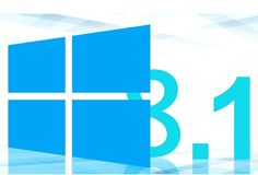 Windows 8.1 Update 2 with Minor Changes to be Released on 12 August