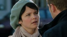 Mary Margaret - Once Upon a Time
