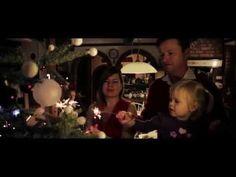 Tea Lights, Candles, Concert, Youtube, Christmas, Yule, Tea Light Candles, Xmas, Candy