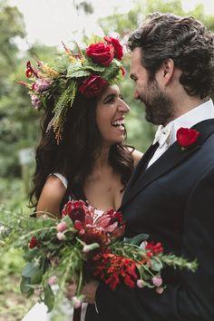 Casamento no jardim de casa – Elo e Marcio http://lapisdenoiva.com/casamento-no-jardim-de-casa-elo-marcio/ Foto: Frankie e Marilia
