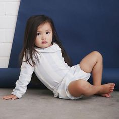 BLOCK STRIPE BLOOMERS at $34.95 only Anarkid Kids Outfits, Kids Fashion, Flower Girl Dresses, Wedding Dresses, Children, Casual, How To Wear, Shopping, Clothes