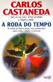 Download A Roda do Tempo - Carlos Castaneda em ePUB mobi e pdf