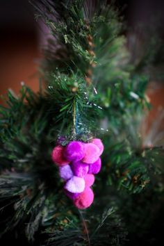 Jesse Tree ornament pictures-good for ideas