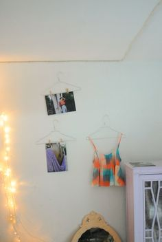 Lisbon Studio Tours: The Tema Sisters - frolic! Studio Tours, Working In Retail, Lisbon, Portugal, Sisters, Photo Wall, Dreams, Clothing, Design