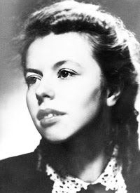 A young Finnish poet, Aila Meriluoto. Finnish Women, What To Draw, Poet, Finland, Nostalgia, Scenery, Idol, Novels, Author