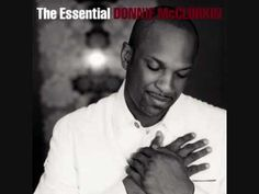 Donnie McClurkin: Create In Me A Clean Heart