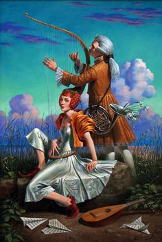 michael cheval - Bing images