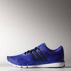 adidas adipure 3602 shoes 45 night flash #adidas #shoes #covetme