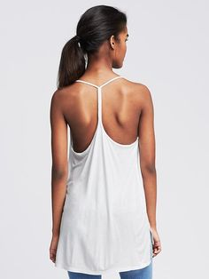 Racerback Cami Product Image