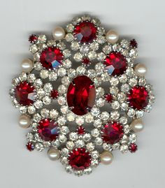 faceted gemstone settings - Google Search