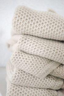 blankets @Fashion Lover ( AnnaPaula ) amica, copertina super elegante...mi devi insegnare però!