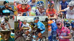 Long hard racing means plenty of eating for pro cyclists. What the Pros eat in a day on Tour. LEARN MORE: Cycling Tips, Road Bike, Stay Fit, Mountain Biking, Take That, Racing, Tours, Cyclists, Baseball Cards