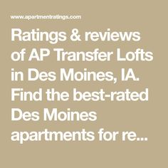 Lovin these old fraternity composite pics shit we think is funny ratings reviews of ap transfer lofts in des moines ia find the best fandeluxe Images